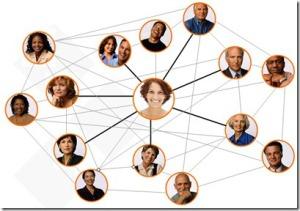 network-thumb