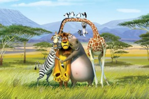 Madagascar22