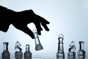 planejamento-estrategico-de-empresa-300x200